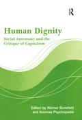 Human Dignity 9781351929868R90