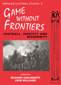 Games Without Frontiers 9781351934992R90