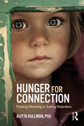 Hunger for Connection 9781351972086R90
