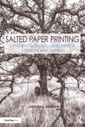 Salted Paper Printing (9781351987783) photo