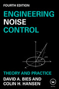 Engineering Noise Control 9781351989985R90