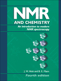 NMR and Chemistry 9781351991124R90