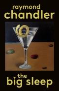 The Big Sleep 9781400030156