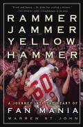 Rammer Jammer Yellow Hammer 9781400082971