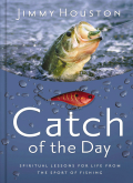 Catch of the Day 9781400320417