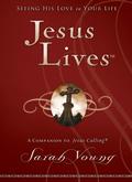 Jesus Lives 9781400321193