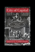 City of Capital 9781400822102