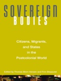 Sovereign Bodies 9781400826698