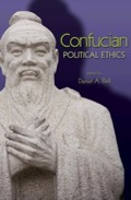 Confucian Political Ethics 9781400828661