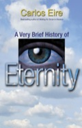 A Very Brief History of Eternity 9781400831876