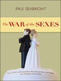 The War of the Sexes 9781400841608
