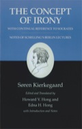 Kierkegaard's Writings, II 9781400846924