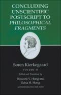 Kierkegaard's Writings, XII, Volume II 9781400847006