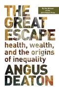 The Great Escape 9781400847969