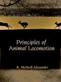 Principles of Animal Locomotion 9781400849512