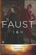 Faust I & II, Volume 2 9781400851676