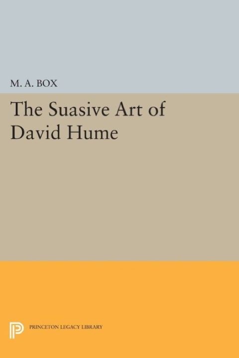 david hume aesthetics