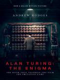 Alan Turing: The Enigma 9781400865123