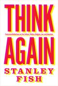 Think Again 9781400873401