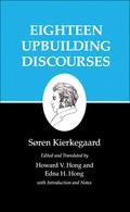 Kierkegaard's Writings, V 9781400874378