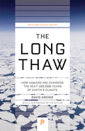 The Long Thaw 9781400880775