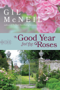 A Good Year for the Roses 9781401330705