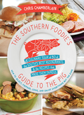 The Southern Foodie's Guide to the Pig 9781401605032