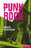 Punk Rock 9781408133422