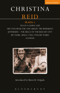 Reid Plays: 1 9781408178065