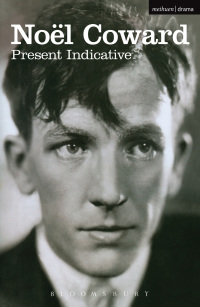 Present Indicative              by             Noël Coward
