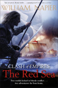 Clash of Empires: The Red Sea 9781409105367