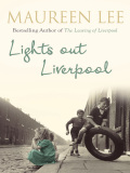 Lights Out Liverpool 9781409138815