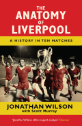 The Anatomy of Liverpool 9781409144427