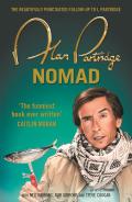 Alan Partridge: Nomad 9781409156727
