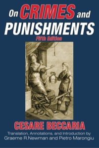 hate crimes and its punishments with the concept of political cultures The history behind hate crime and the existing legislation many political scientists and researchers to a number of policy arenas in the united states ranging from corporal punishment to the quality of urban life have applied daniel elazar's concept of political cultures.