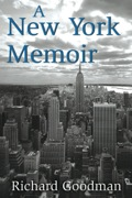 A New York Memoir 9781412843966