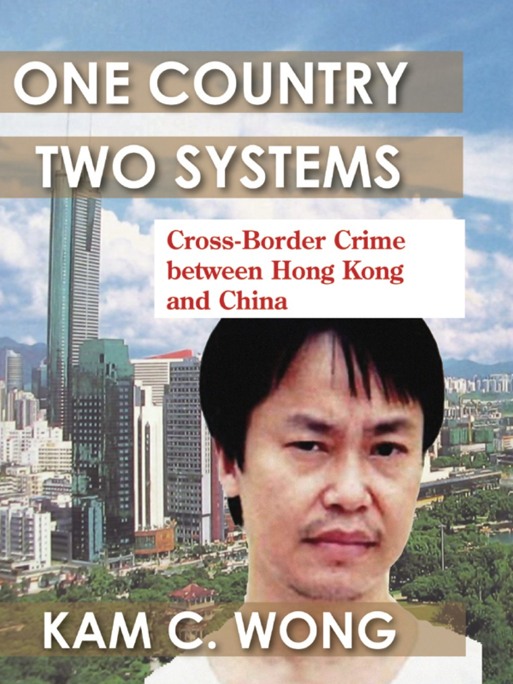 One Country  Two Systems (eBook)