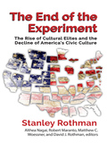 The End of the Experiment 9781412862035