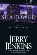 Shadowed 9781414324234