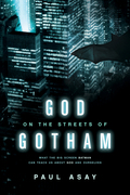 God on the Streets of Gotham 9781414374291