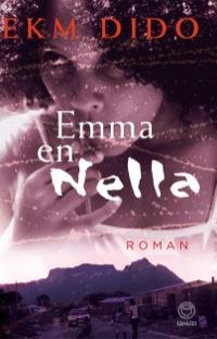Emma en Nella              by             EKM Dido