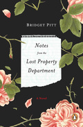 Notes from the Lost Property Department 9781415206560
