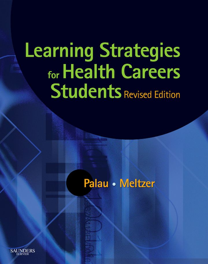Learning Strategies for Health Careers Students (Revised)