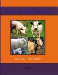 Farm Animal Surgery 9781416064657