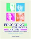 Educating Everybody's Children 9781416612490