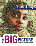 The Big Picture 9781416614609