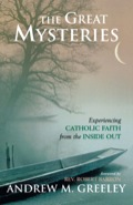 The Great Mysteries 9781417503872