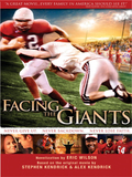 Facing the Giants 9781418568832