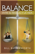 El balance entre el trabajo y la vida 9781418582388