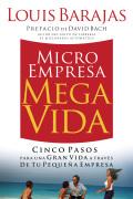 Microempresa, Megavida 9781418582548